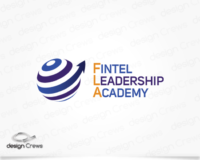 Fintel Academy