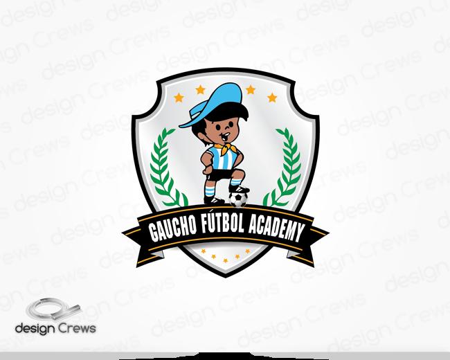 GAF Football
