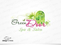 Green Door Spa