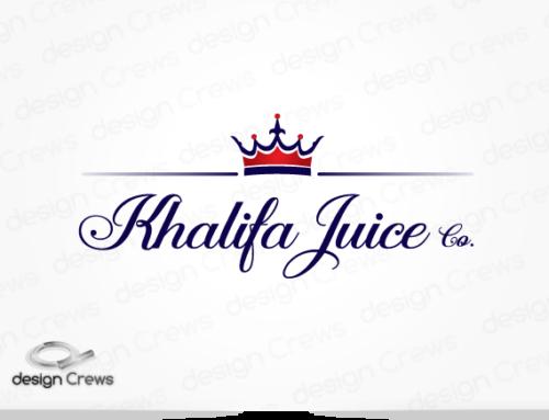 Khalifa Juice