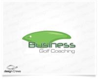 Business Golf Coaching