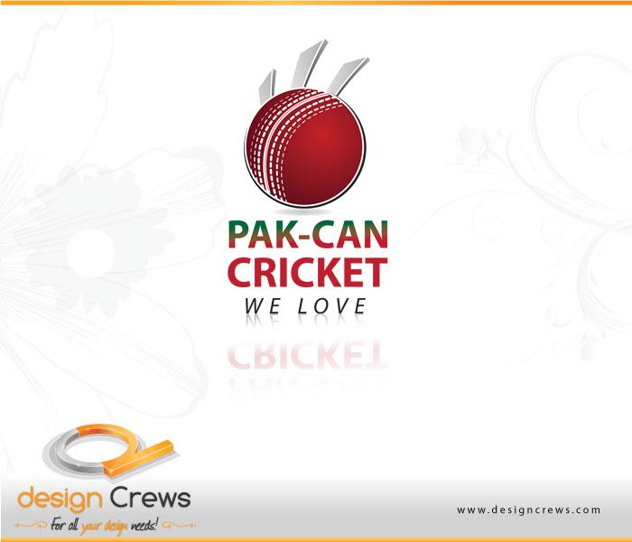 Pak_can Cricket