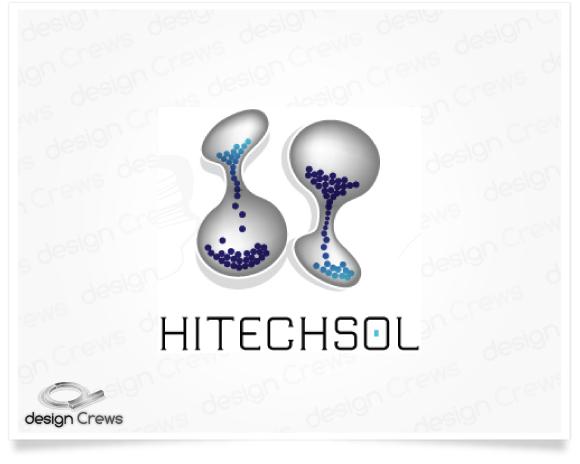 Hitechsol