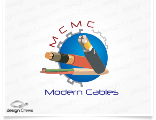 Modern-cables