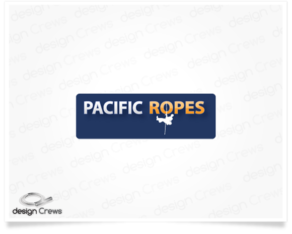 Pacific Ropes