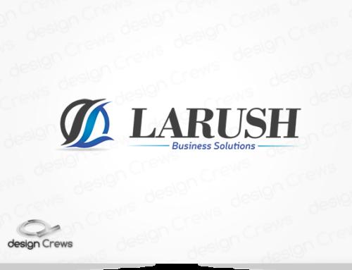 Larush Solution