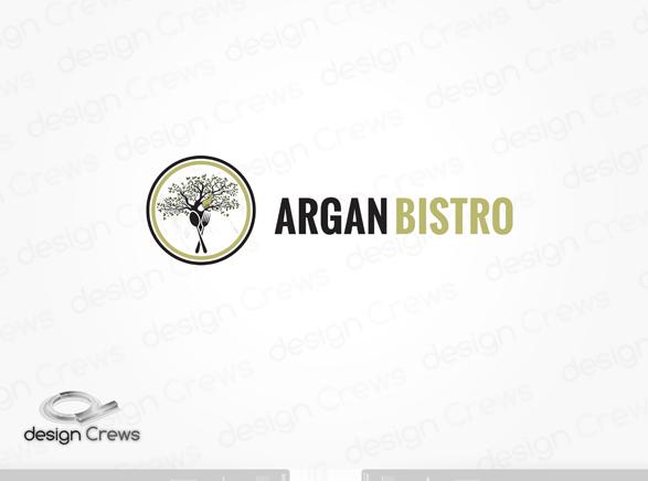 Argan Bistro