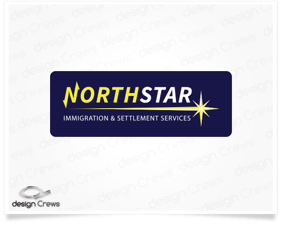 North-Star Immigration