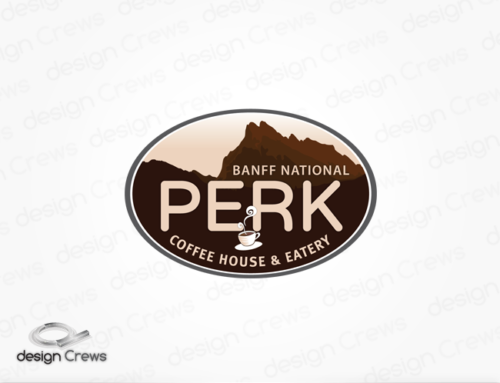Perk Coffee