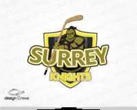 Surrey Knights