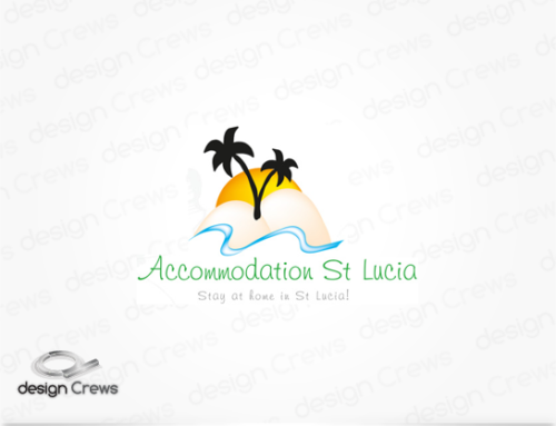 Accomodation-st-lucia