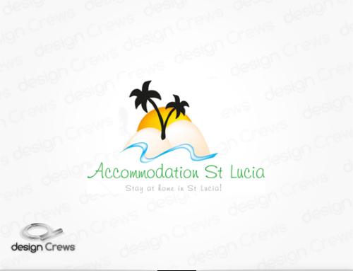 Accomodation-st-lucia