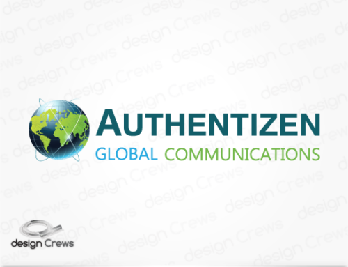 Authentizen