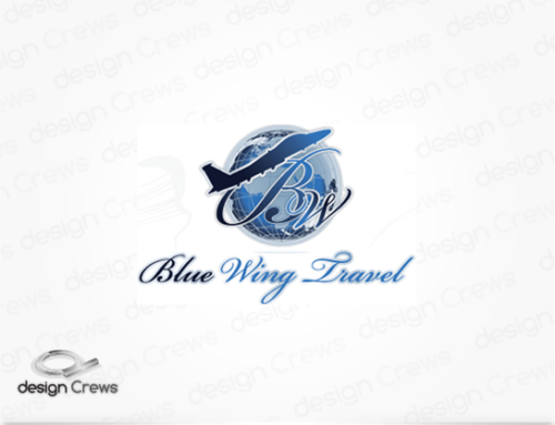 Blue Wings Travel