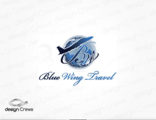 Blue Wings Travel