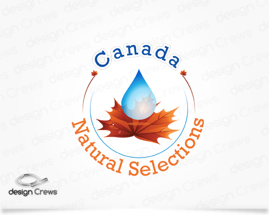 canada-natural-selection