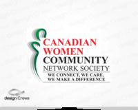 canadia-women