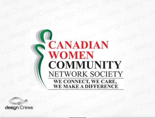 Canadia women