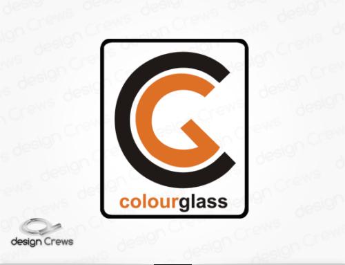 Colorglass