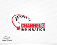 Channel Q Immigration