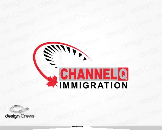 Channel Q Immigration