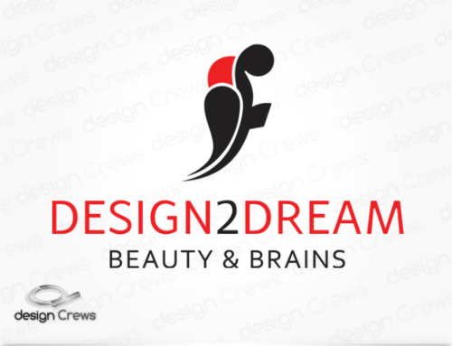 Design 2 Dream