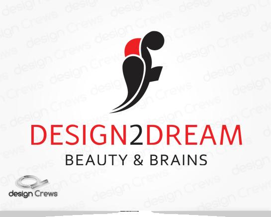 Design 2 Dream