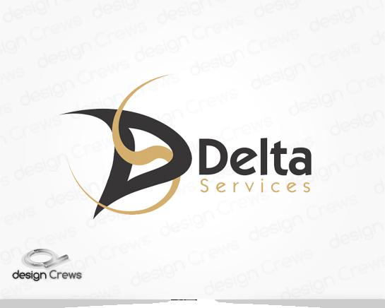 Delta-service