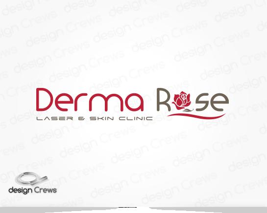 Derma Rose