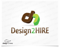 design2hire