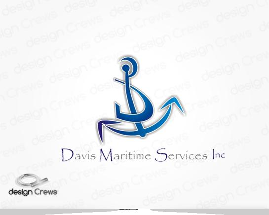 DM Service
