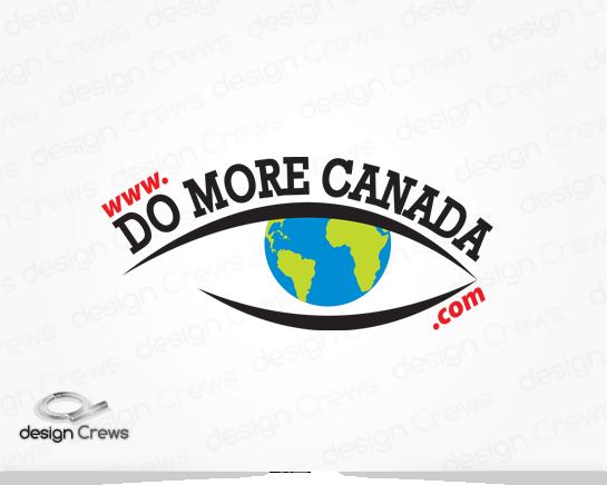 do-more-canada