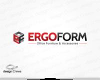 ErgoForm