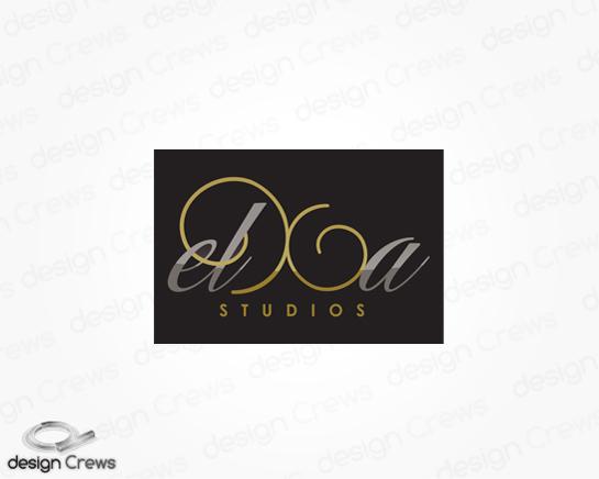 Elxa Studio