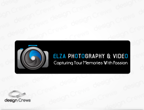 Elza Photography