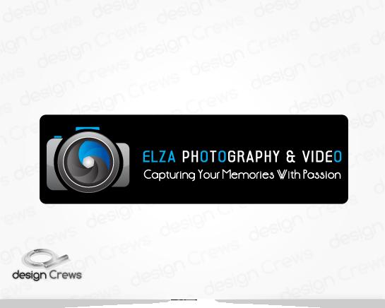 Elza Photography