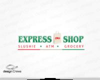 express-shop