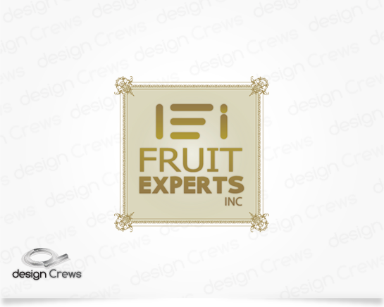 Fruit Experts