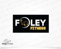 Fley Fitness