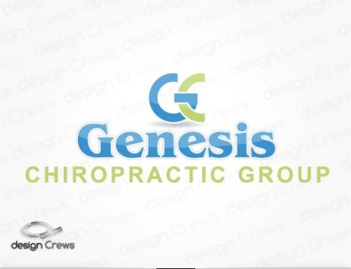 GC chiropractic