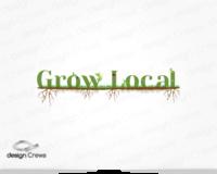 grow-local