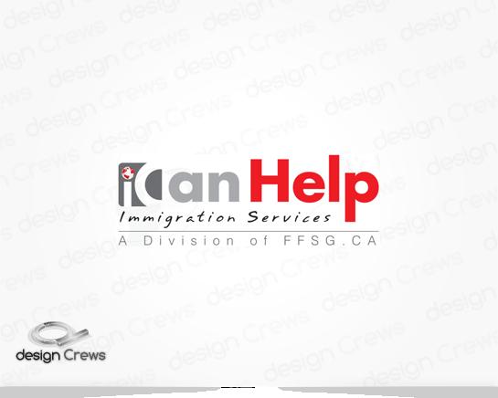i-can-help