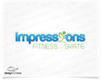 Impressions Fitness