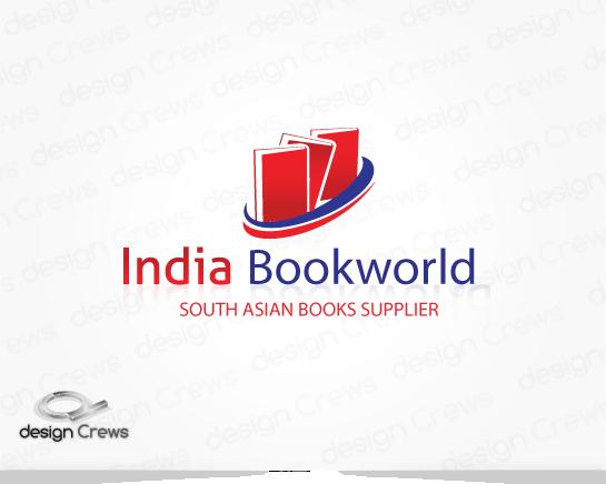 india-bookworld
