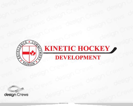 Kinetic Hockey