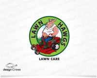 Lawncares