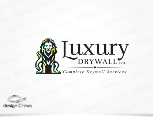 Luxury Drwall