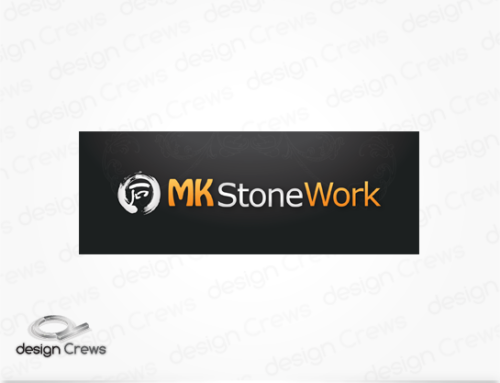 MK Stone