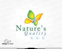 Nature Quality