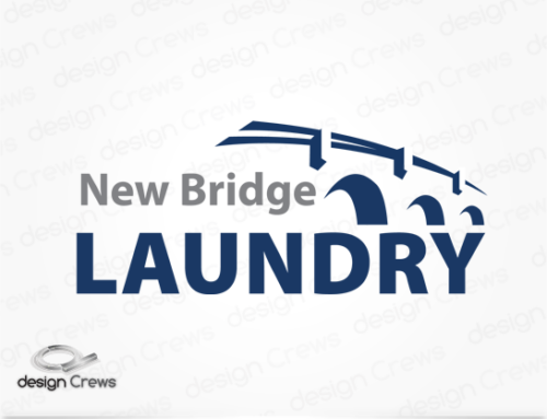 Newbridge Laundry
